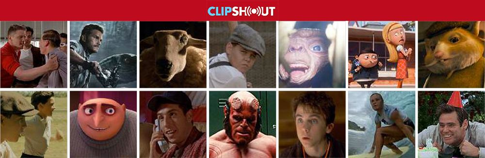 clipshout-image2